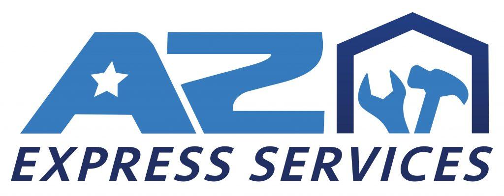 AZ Express Services LLC chandler 85225 logo