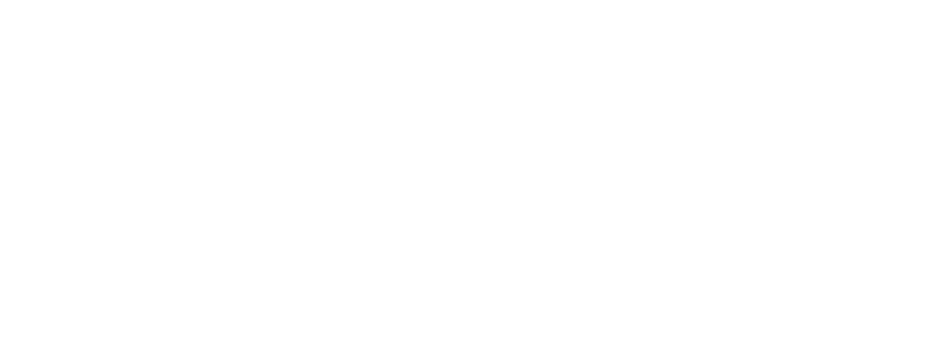 AZ_EXPRESS_SERVICES chandler logo footer-white