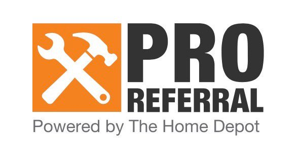 Az Express services chandler home depot register contractor