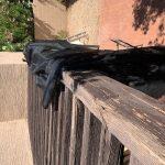 sun-screen-fabric-scottsdale-home-depot-item-local-handyman