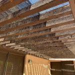scottsdale-sun-screen-fabric-home-depot-item-local-handyman
