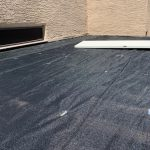scottsdale-home-depot-item-local-handyman-sun-screen-fabric