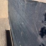 local-handyman-sun-screen-fabric-scottsdale-home-depot-item