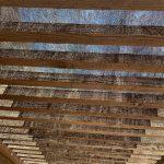 sun-screen-fabric-home-depot-item-local-handyman-scottsdale