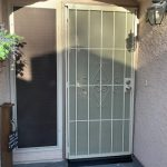local-handyman-doors-windows-installation-home-depot-item-exterior-door