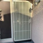exterior-door-doors-windows-installation-local-handyman-home-depot-item