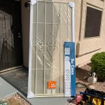 home-depot-item-exterior-door-local-handyman-doors-windows-installation