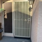 home-depot-item-doors-windows-installation-local-handyman-exterior-door
