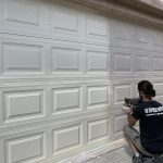 exterior-door-projects-in-chandler-az-same-day-handyman-service-trim-local-handyman-garage-door-painting-services