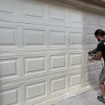 local-handyman-garage-door-painting-services-exterior-door-same-day-handyman-service-trim-projects-in-chandler-az