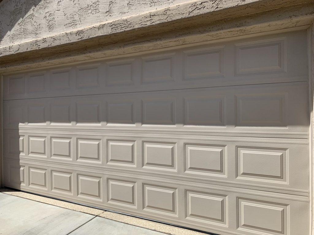 garage-door-painting-services-local-handyman-same-day-handyman-service-projects-in-chandler-az-trim-exterior-door