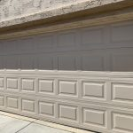 garage-door-painting-services-local-handyman-same-day-handyman-service-projects-in-chandler-az-trim-exterior-door