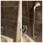 bathroom-remodel-scottsdale-home-depot-item-grab-bar-installation