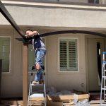 pergola-assembly-same-day-handyman-service-pergola-home-depot-item-local-handyman
