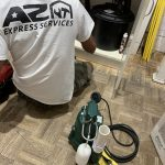 minor-plumbing-chandler-utility-sink-pump-az-85226-local-handyman-under-sink-waste-pump
