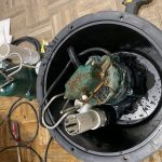 az-85226-local-handyman-under-sink-waste-pump-utility-sink-pump-minor-plumbing-chandler