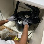 local-handyman-az-85226-minor-plumbing-chandler-utility-sink-pump-under-sink-waste-pump