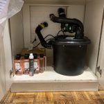 local-handyman-chandler-utility-sink-pump-az-85226-under-sink-waste-pump-minor-plumbing