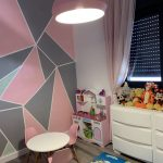 kids-room-creative-painting-services