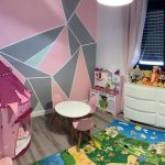 creative-painting-services-kids-room