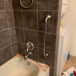 grab-bar-installation-home-depot-item-bathroom-remodel-scottsdale