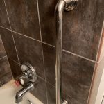 grab-bar-installation-bathroom-remodel-home-depot-item-scottsdale