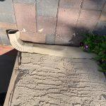 trim-local-handyman-local-stucco-repair-stucco-paint-sun-lakes