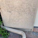 local-handyman-sun-lakes-stucco-paint-trim-local-stucco-repair
