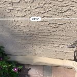 paint-sun-lakes-local-stucco-repair-local-handyman-stucco-trim