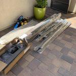 home-depot-item-local-handyman-pergola-pergola-assembly-same-day-handyman-service