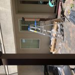 same-day-handyman-service-home-depot-item-local-handyman-pergola-assembly-pergola