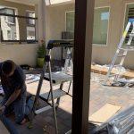 same-day-handyman-service-pergola-pergola-assembly-home-depot-item-local-handyman