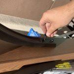 pergola-home-depot-item-same-day-handyman-service-pergola-assembly-local-handyman