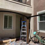 home-depot-item-same-day-handyman-service-local-handyman-pergola-pergola-assembly