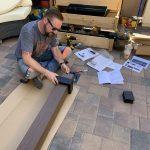 pergola-local-handyman-same-day-handyman-service-pergola-assembly-home-depot-item