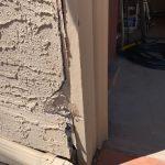 stucco-local-handyman-local-stucco-repair-sun-lakes-paint-trim