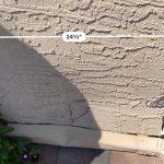 trim-stucco-local-stucco-repair-sun-lakes-paint-local-handyman