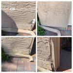 local-stucco-repair-trim-stucco-paint-sun-lakes-local-handyman