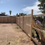 chandler-az-privacy-fence-home-depot-privacy-fence-wood-privacy-fence-panels