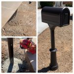 mail-box-installation-phoenix-az-85028-local-handyman