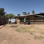 wood-privacy-fence-panels-chandler-az-privacy-fence-home-depot-privacy-fence