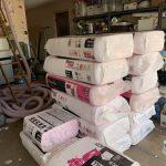 home-depot-item-phoenix-attic-insulation-home-depot-blown-in-insulation