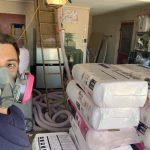 attic-insulation-phoenix-home-depot-item-home-depot-blown-in-insulation