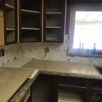 drywall-repair-local-handyman-kitchen-cabinets-phoenix-85044