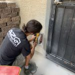 doggie-door-installation-local-handyman-chandler-az