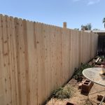 wood-privacy-fence-panels-privacy-fence-chandler-az-home-depot-privacy-fence