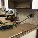 kitchen-cabinets-drywall-repair-local-handyman-phoenix-85044