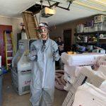 phoenix-home-depot-item-home-depot-blown-in-insulation-attic-insulation