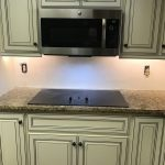 drywall-repair-kitchen-cabinets-phoenix-85044-local-handyman