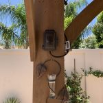 outdoor-installation-electrician-scottsdale-85259-pergola